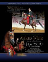 images/afires_heir_ads/2014january_aht_ad_thumb.jpg